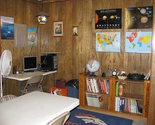 School Room 001