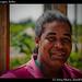Carolee, Biscayne, Belize