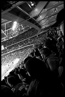Wembley NFL 2009 14