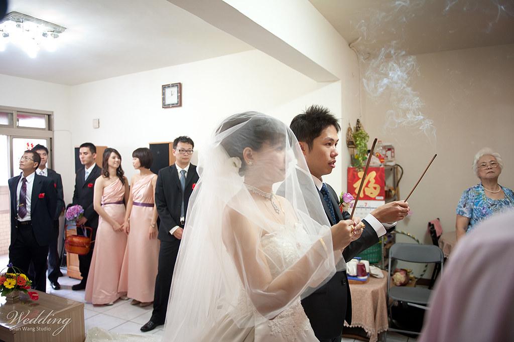 '台北婚攝,婚禮紀錄,台北喜來登,海外婚禮,BrianWangStudio,海外婚紗122'