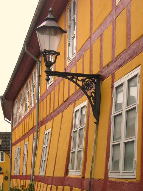 Header of Aalborg