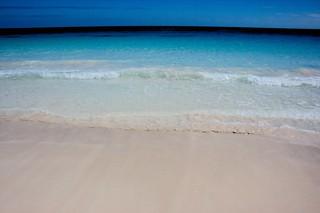 Caleta Tankah görüntü. beach geotagged mexico tulum playa mx vacations mex quintanaroo qroo ltytr1 geo:lat=20230067 geo:lon=87419543 mexico:state=quintanaroo mexico:estado=quintanaroo mexico:state=qroo mexico:estado=qroo