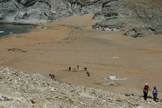 Excursión de Charrani a Tramontana (15)