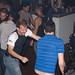 Shits N Giggles Mar 2009 031