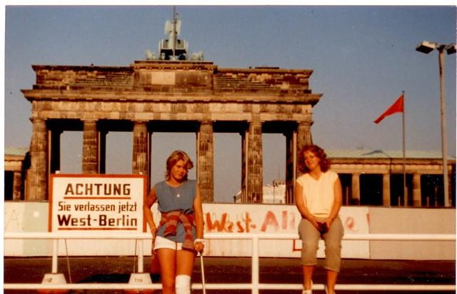 Berlin 1983