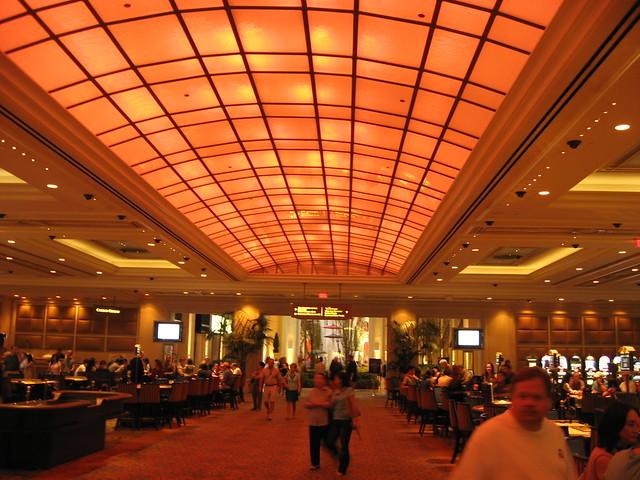 Cheap Hotels Dallas Love Field Airport
