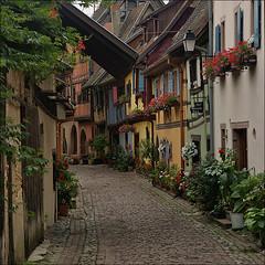 Alsace France