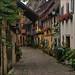 Eguisheim 4 by Foto Martien
