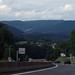 Back through the Vosges ©wfbakker2