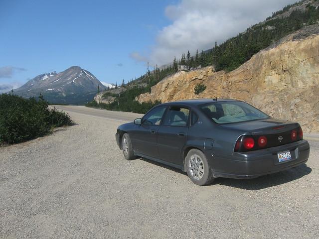 Clean Rental Car Before Return Hertz Norway