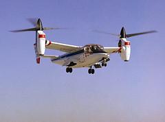 aircraft, aerobatics, tiltrotor, aviation, rotorcraft, wing, vehicle, flight, air force,