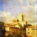 Massa Marittima, Tuscany by eepeirson