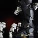 18. Trooper Ultimate Machine in Dark side