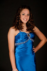 BHS Junior Prom 2011