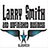 Larry Smith - @Larry Smith and Unfinished Business - Flickr