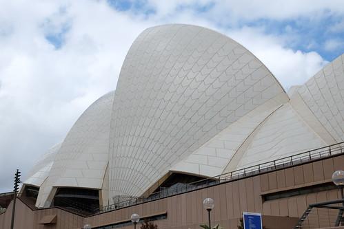 Opera House 04