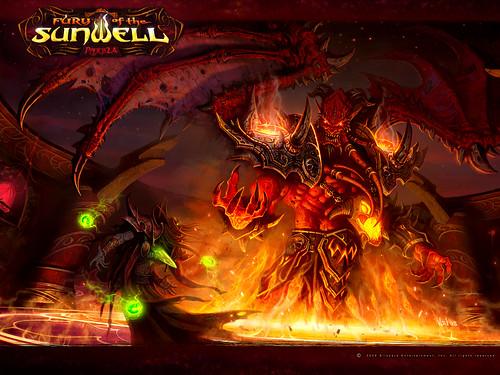 world_of_warcraft_2