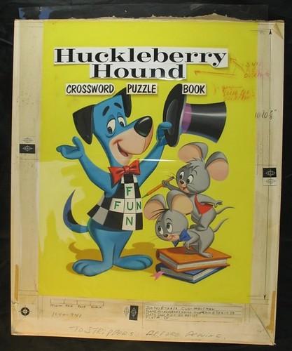 hb_huck_crossword60