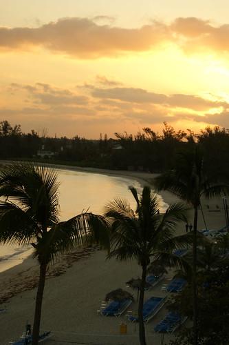 nassau newprovidence sonya350 bahamasislands