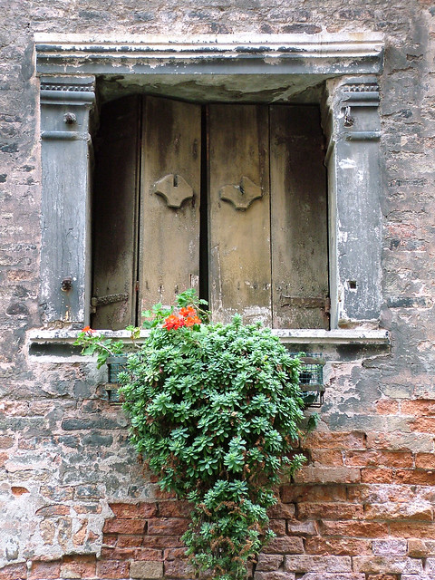 Rustic Wooden Window Shutters Flickr Photo Sharing