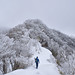 Small photo of Mt. Akagi