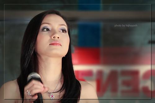 http://www.flickr.com/photos/26676519@N03/3391376131