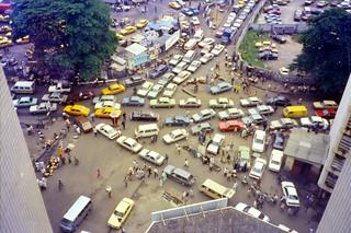 NigeriaScans-1994-06-18