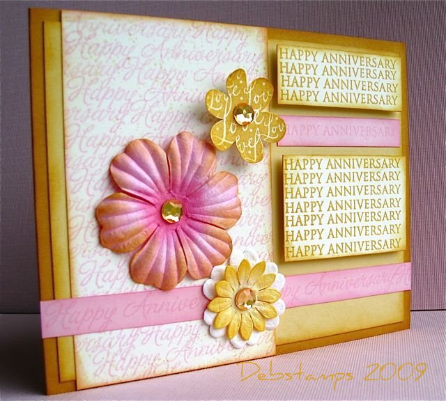 3912653265 5e117e9416 z - Traditional 47th Wedding Anniversary Gifts