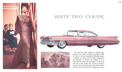 CADILLAC--brochure--1960--62coupe