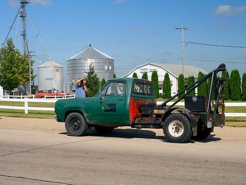 ciężarówka |Ładne zdjęcia ciężarówek|3991454361 a8f9e7e216