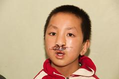 Fri, 09/18/2009 - 10:10 - Xianyang, China