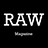 the RAW Magazine Group group icon
