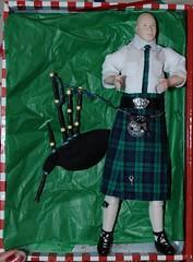 Miniature Piper