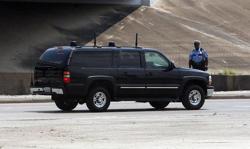VWVortex Stealth Black Hawk used to kill Osama