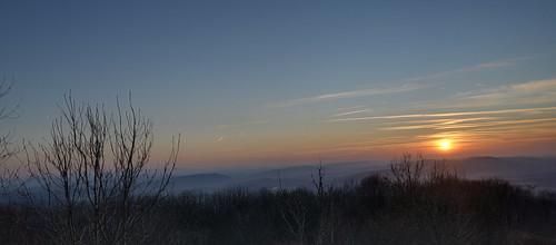 sunset sky sun france clouds star soleil space ciel astrophotography astronomy universe nuages objet hdr espace solarsystem fra belfort coucherdesoleil hdri objets étoile astronomie univers franchecomte astrophotographie céleste astre salbert systèmesolaire astres célestes vosplusbellesphotos