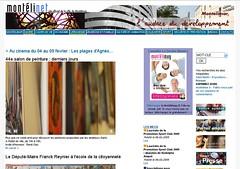 site-internet_MONTELIMAR