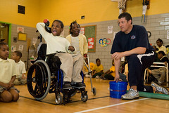 disabled sports, sports,