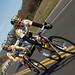 Renshaw paces back Cavendish