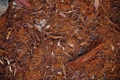 wood, mulch,