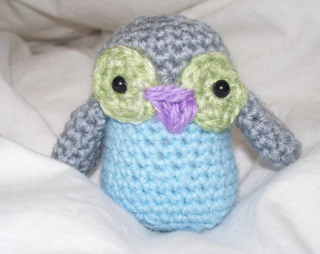 AMIGURUMI WORLD SERIOUSLY CUTE CROCHET Crochet For Beginners