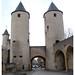 Porte des Allemands 4