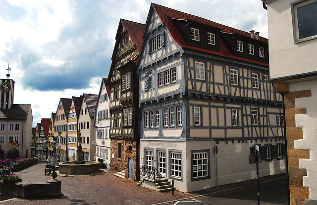 Boblingen Germany  city pictures gallery : 3364227860 bc779f48cb z