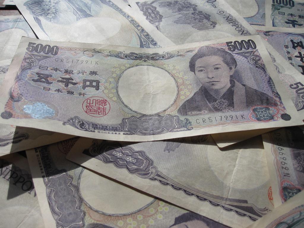 Japan-money_04