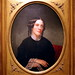 Small photo of Harriet Beecher Stowe