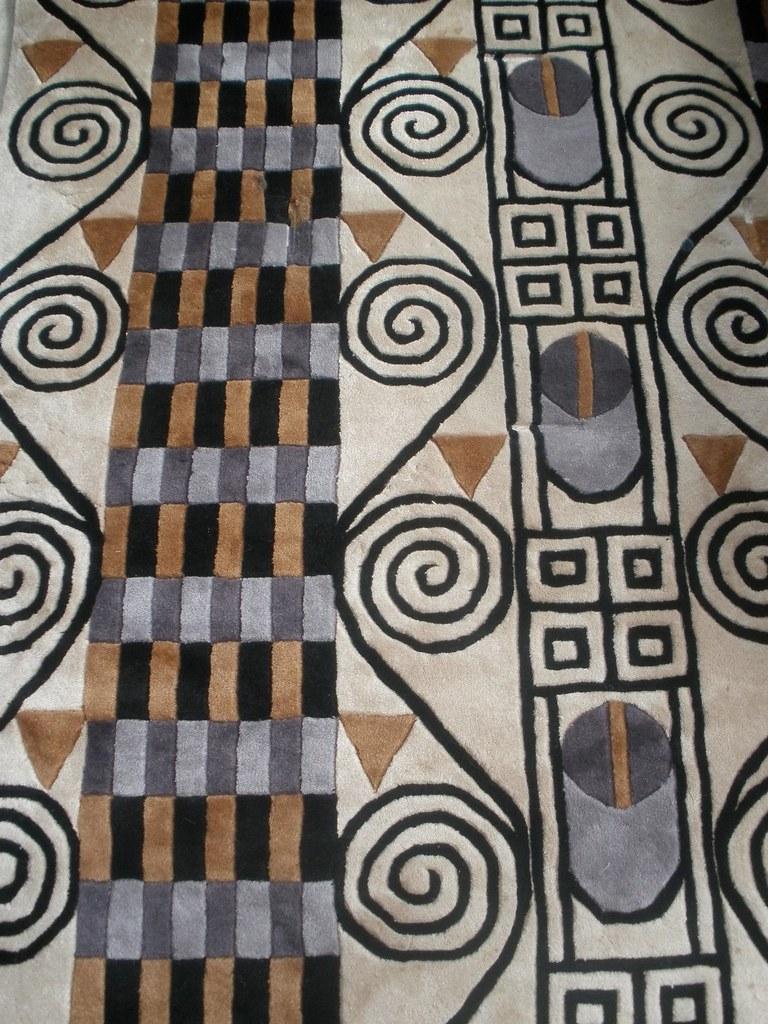 8 x 5 area rug