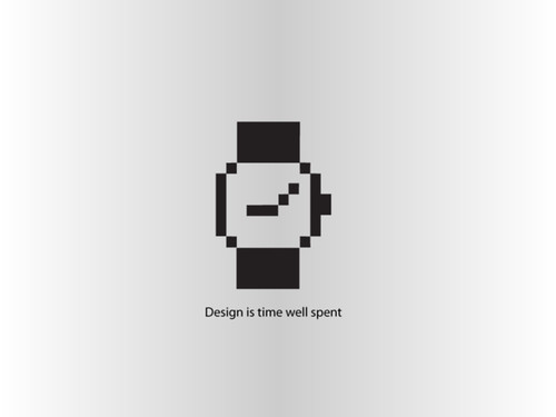 design•is•time•well•spent