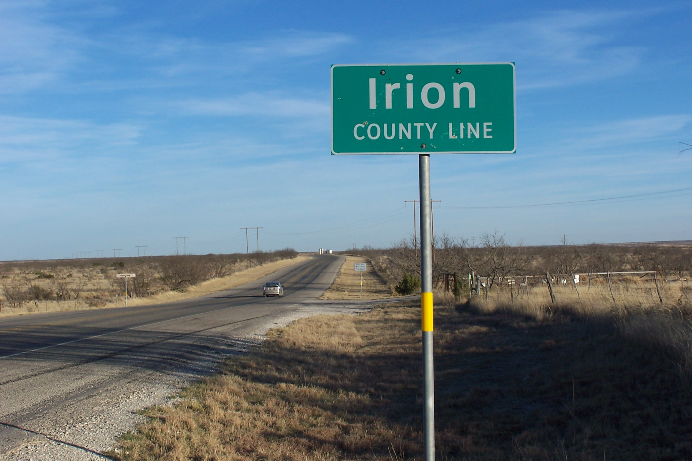 reagan county Where people in reagan county texas find legal help for their agreed and uncontested divorces let our lawyers help you do it right, without having to pay a fortune.