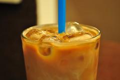 iced tea(0.0), produce(0.0), cuba libre(0.0), mai tai(0.0), distilled beverage(1.0), liqueur(1.0), drink(1.0), cocktail(1.0), long island iced tea(1.0), alcoholic beverage(1.0),