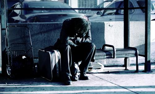 california blue bw canon losangeles homeless explore astig lonesome 50d emmanueldasalla