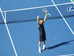 tennis, sports, rackets, tennis player, net, ball game, racquet sport,